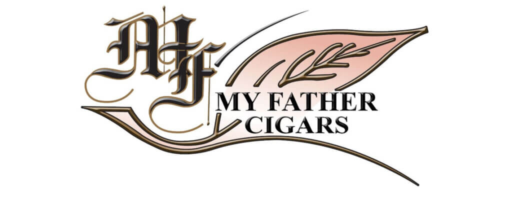 My Father Brings The Humidor Deluxe