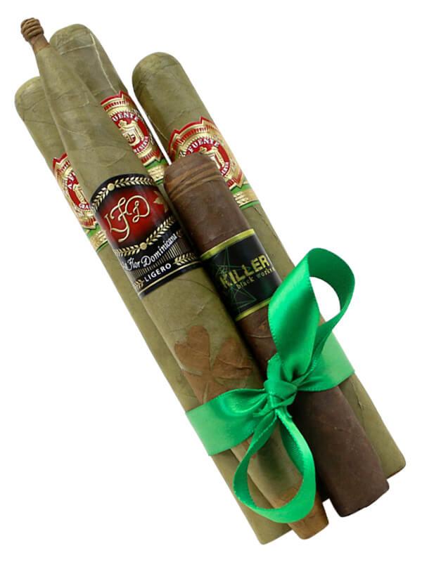 Candela Kit Cigars